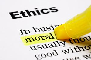 moral1